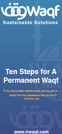 10_stepWaqf_Booklet