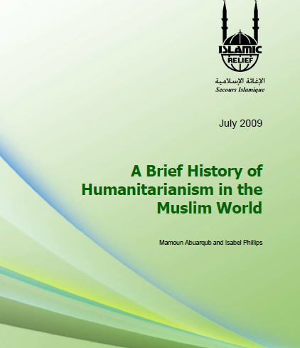 A-Brief-History-of-Humanitarianism-in-the-Muslim-World