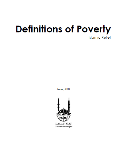 Definitions-of-Poverty