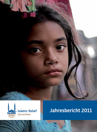 Germany 2011 Annual Report