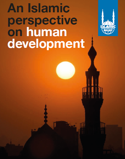Human-Development-in-Islam