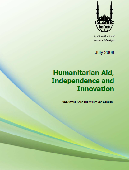 Humanitarian-Aid-Independence-and-Innovation