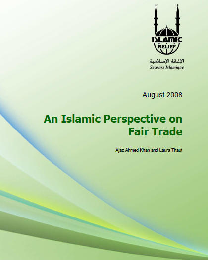 Islam_and_Fairtrade