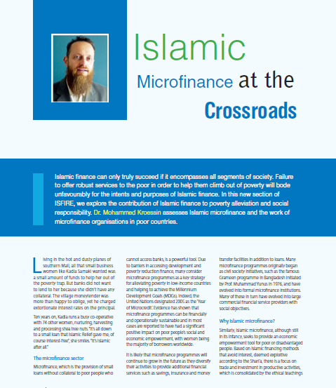 Islamic-Microfinance-at-the-Crossroads