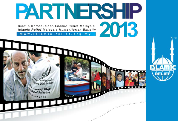Partnership-2013-New