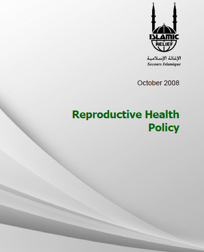Reproductive-Health-Policy