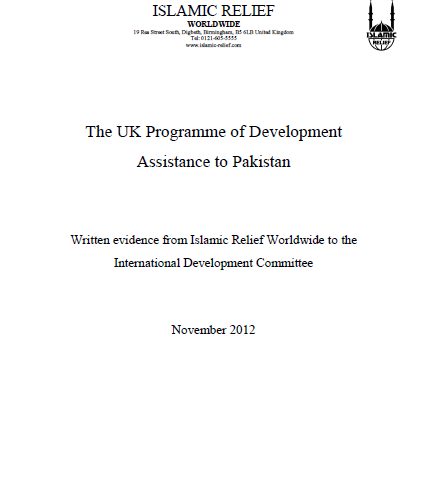UK-Programme-of-Development-Assistance-to-Pakistan