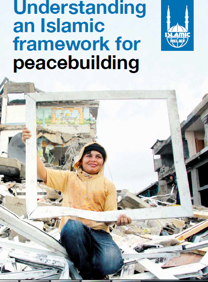 Understanding-an-Islamic-Framework-for-Peacebuilding