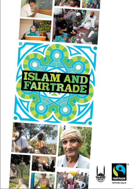 Islam and Fairtrade