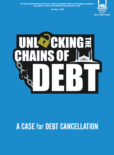 Unlocking Chains of Debt