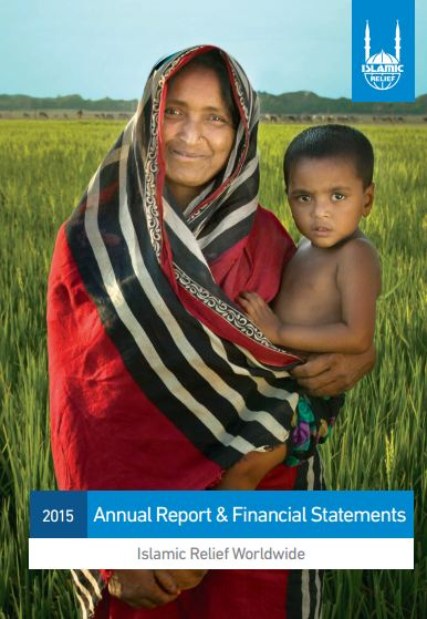 irw_annual_report_final_-2015