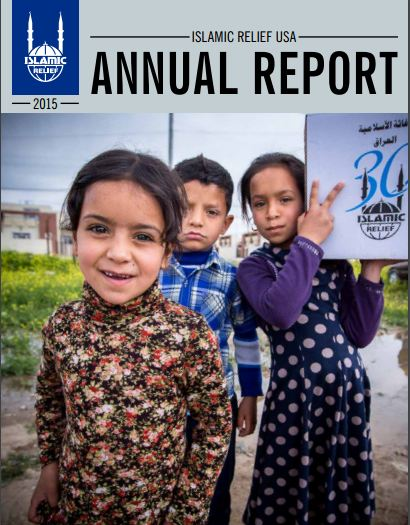 annual-report-2015-usa